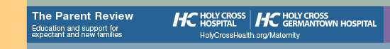 Holy_cross_banner_9-2014_v2_