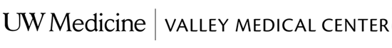 Valley_medical_header_550px