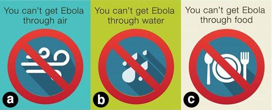 17_cdc_ebola_trigger_art_550