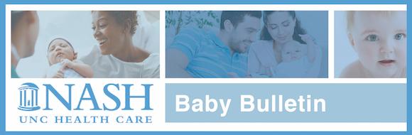 Nash_baby_bulletin-01__2_