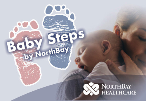 Babysteps_header2