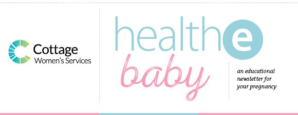 Healthe_baby_header_580