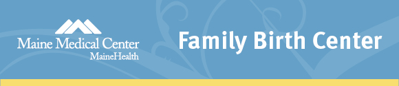 149702-20-mmc-womens-health-perinatal-education-banner-v2__1_