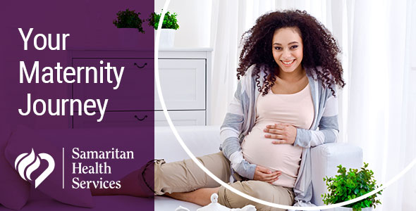 Your-maternity-journey-590x300__1_